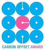 carbon_offset_award2nd_small