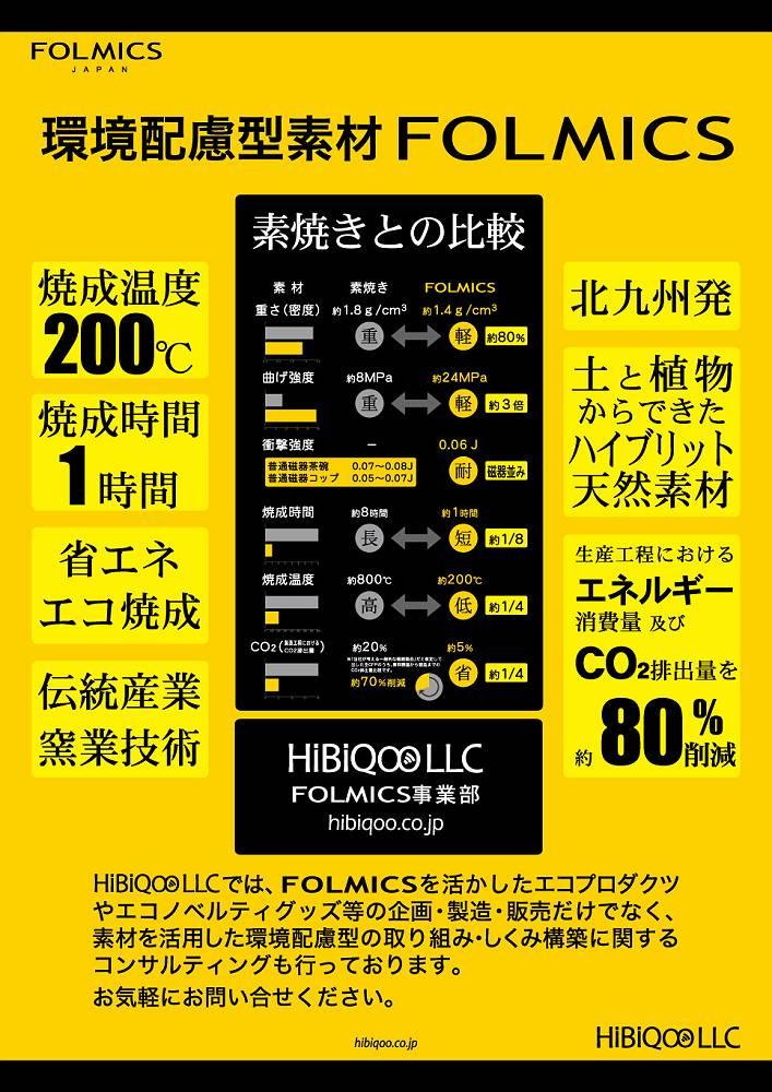 03_B1_FOLMICS