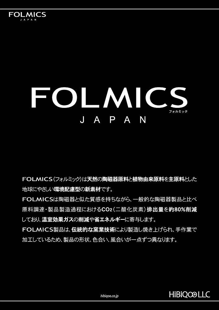 04_B1_FOLMICS